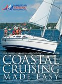 ASA Sailing Course - Basic Coastal Cruising